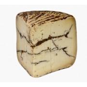 Cыр с трюфелями Moliterno al tartufo