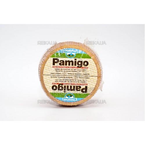 Сыр Pamigo