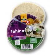 Тахина  (250 грамм)