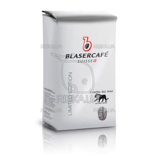 Кофе Blaser Cafe Ethiopia (Блазер Кафе Эфиопия), 250 гр.