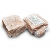 Криль (креветка антарктическая) мясо бланшированное замороженное (1 кг)