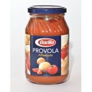 Соус Barilla Provola