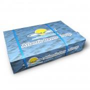 Скумбрия атлантическая с/г с/м (размер 400-600) Atlantic Dawn