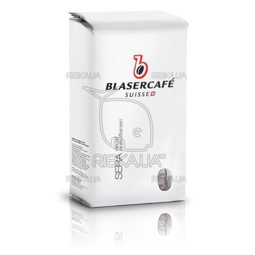 Кофе Blaser Cafe Sera (Блазер Кафе Сэра), 250 гр. (без кофеина)