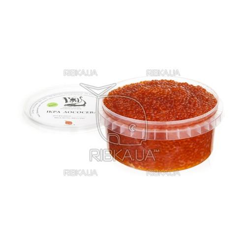 Икра форели зернистая (500 грамм) 1 сорт