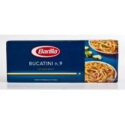 Макароны Barilla Bucatini  № 9