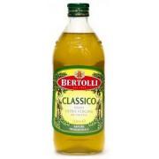 Масло оливковое Bertolli Classico ex/verg.