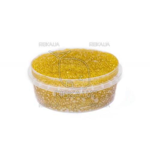 Икра щуки (500 грамм)