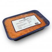 Икра форели солёно-мороженая (1 кг)