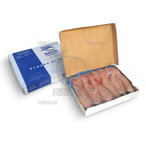 Окунь морской золотистый б/г с/м 500-700 BRIM (7 кг)