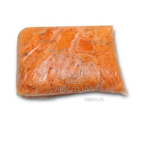 Икра лосося в ястыках (5 кг) Premium