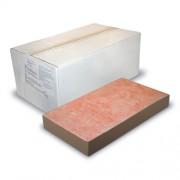 Кусочки лосося полосками  без шкуры в пластах с/м (3*7,5 кг) (Норвегия)