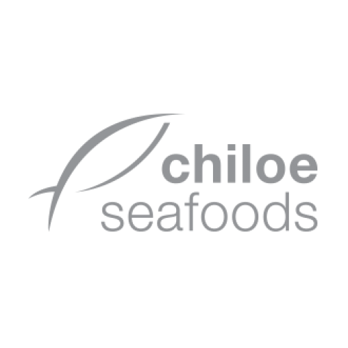 Chiloe Seafood