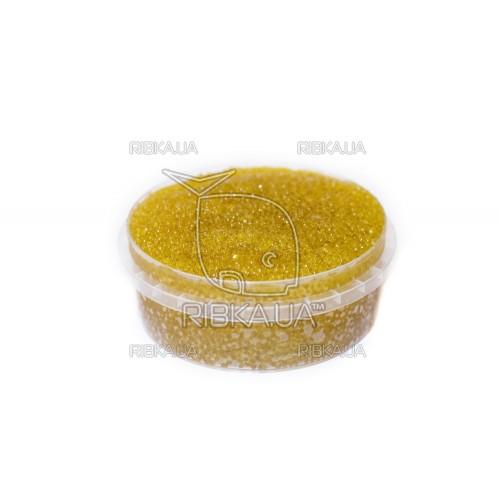Икра щуки (150 грамм)