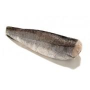 Хек (Мерлуза) тушки до 0,3 кг