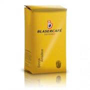 Кофе Blaser Cafe Servus Amadeus (Блазер Кафе Сервус Амадеус), 250 гр.