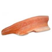 Филе лосося на шкуре 2+