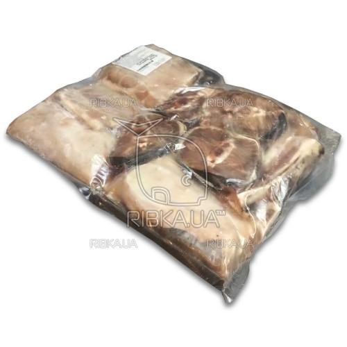 Осетр сибирский суповой набор