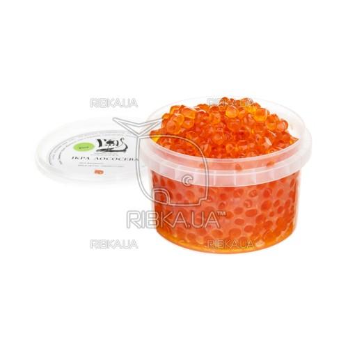 Икра кеты 1 сорта (250 грамм)