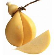 Сыр Caciocavallo