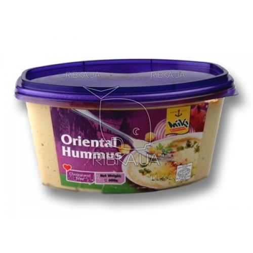 Хумус