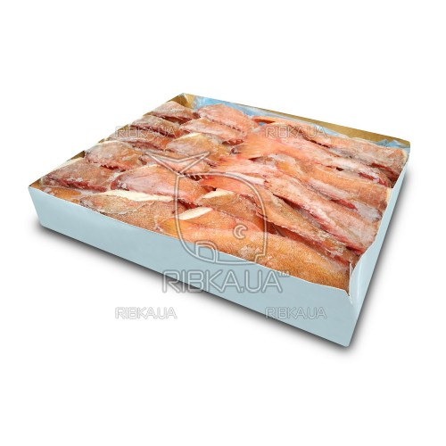 Красный морской окунь б/г с/м 300-500 Rammi (9 кг)