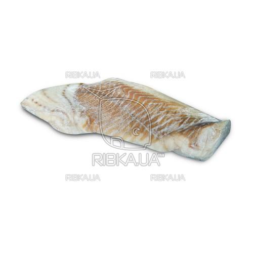 Филе сайды с/м 800-1200 (весовое)