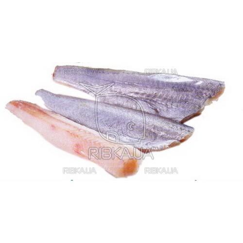 Путассу южная (Блувайтинг), тушка с/м (до 1 кг)