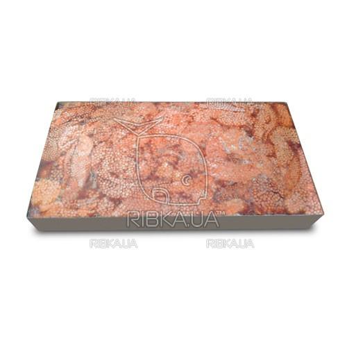 Икра горбуши в ястыках ICICLE PB (21,77 кг) сорт 2