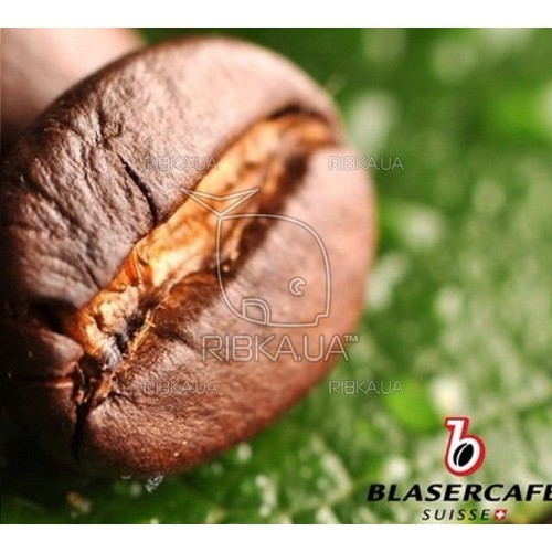 Кофе Blaser Cafe Crema (Блазер Кафе Крема), 250 гр.