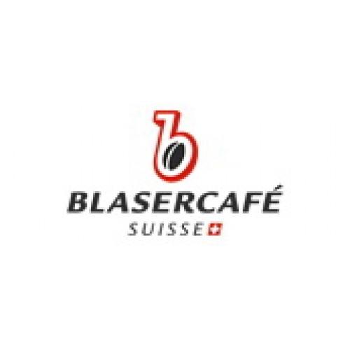 Компания Blaser Cafe