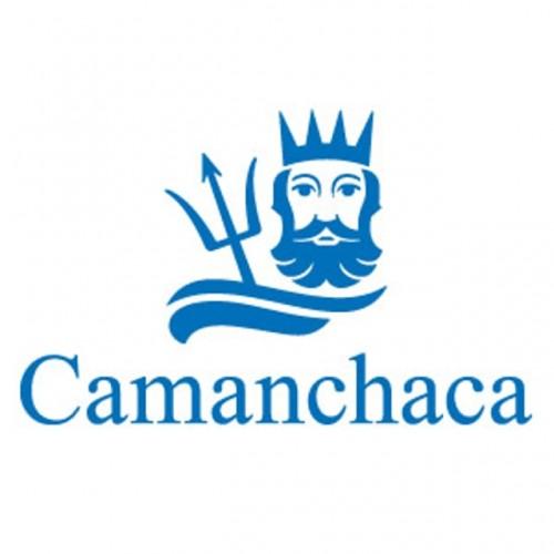 Camanchaсa