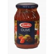 Соус Barilla Olive