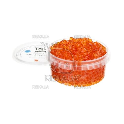 Икра кеты (500 грамм)