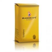 Кофе Blaser Cafe Symphony (Блазер Кафе Симфония), 250 гр.