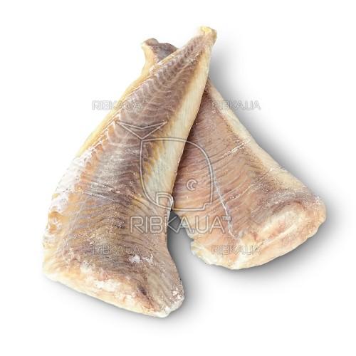 Филе сайды с/м 400-900 (весовое)