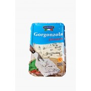 Сыр  Gorgonzola