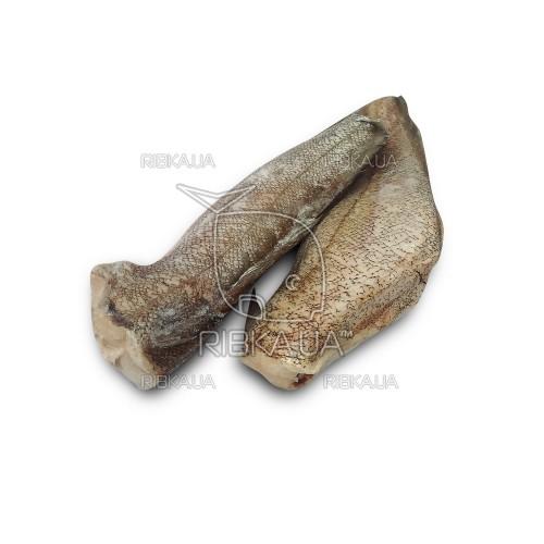 Бротола б/г с/м (до 1 кг)