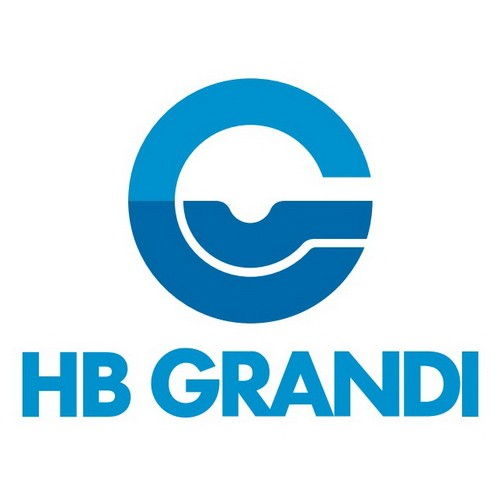 HB Grandi — исландская рыболовная компания