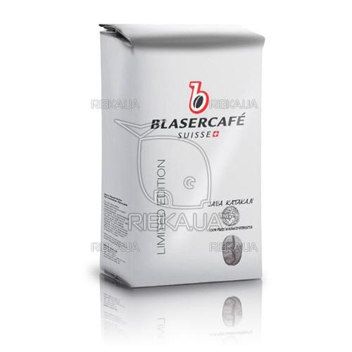 Кофе Blaser Cafe Java Katakan (Блазер Кафе Ява Катакан), 250 гр.