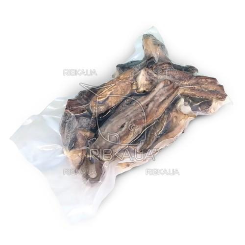 Кальмар щупальца с/м (1 кг)