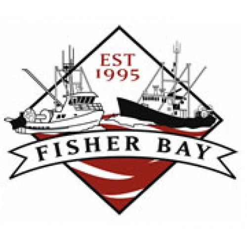 Fisher Bay Seafood