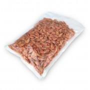 Креветка азовская в панцире в/м (2 кг)