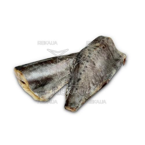 Саворин тушка без головы с/м (до 1 кг)