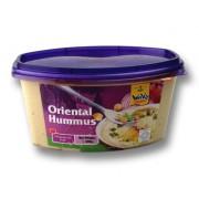 Хумус (500 грамм)