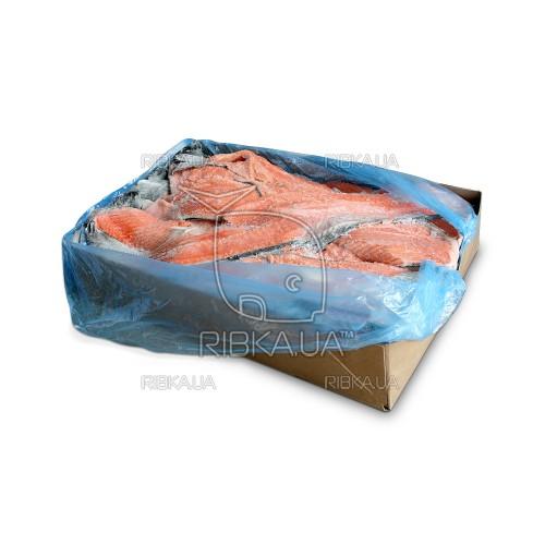 Хребты лосося (20 кг)