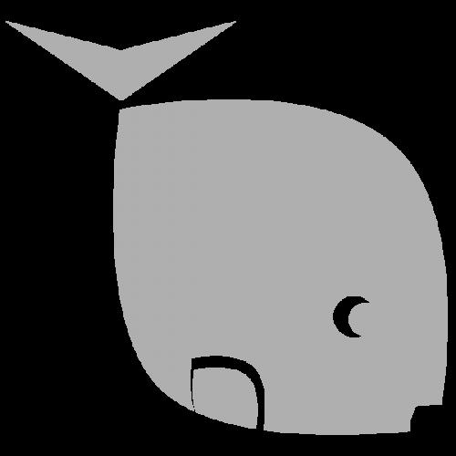 Черная икра рыбы боуфин Lemberg (150 грамм)