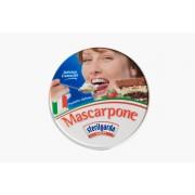 Сыр Mascarpone