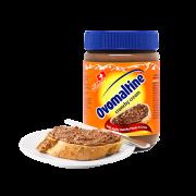 Крем-шоколад Ovomaltine crunchy cream