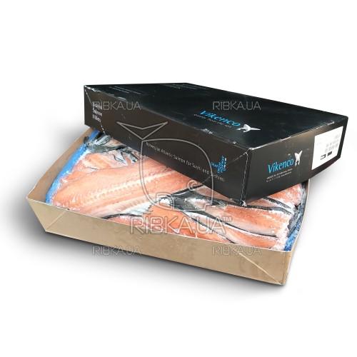 Хребты лосося Vikenco (Норвегия) (18 кг)